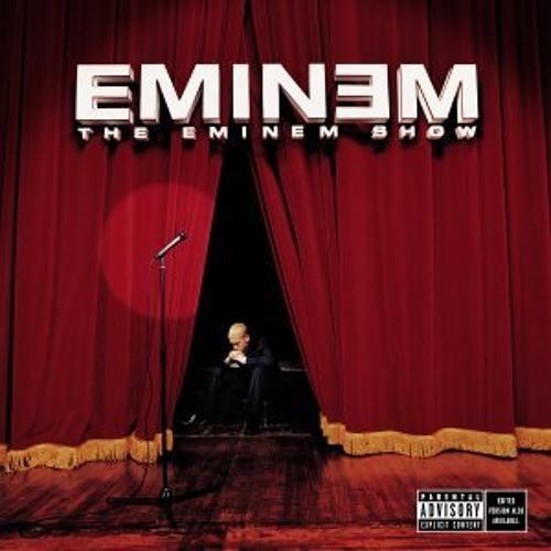 EMINEM - Business (Dj Host Remix)