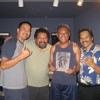 Download Aloha Ke Po'e Koa by the Makaha Sons Mp3