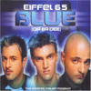 Eiffel 65 - I'm Blue (Roberto Ciminna Dj Bootleg Remix) FULL DOWNLOAD ON MY FB PAGE