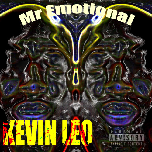 Mr Emotional