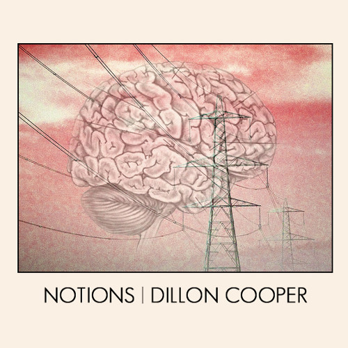Dillon Cooper - Notions (Prod. by Jay Da Great)