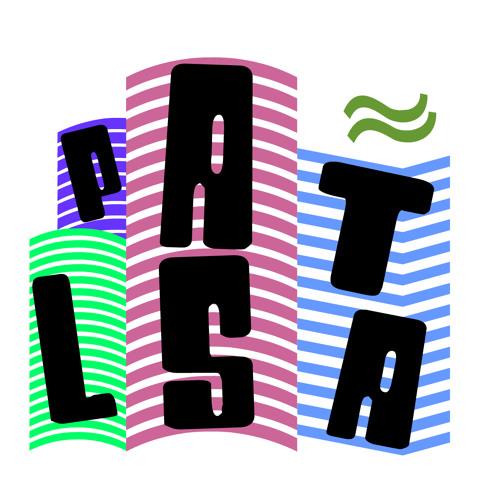 Plasta (aka. Bonkrooger) - Insane (Newest Waves Free)