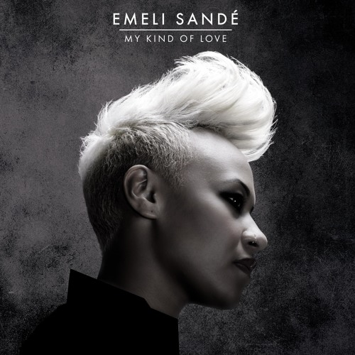 CABIN FEVER UK - MY KIND OF LOVE - EMELI SANDE - FREE DOWNLOAD (download link added to discription)