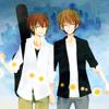 Hoshi no uta Acoustic Ver - Naoya Cover