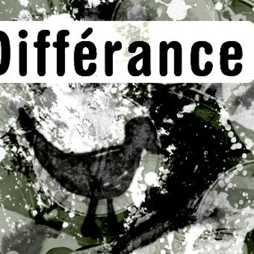 Différance - Cecilia