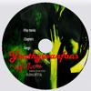 Pudhupettai - Violin BGM~Youthyuvanfans