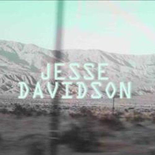 Jesse Davidson - Flaws