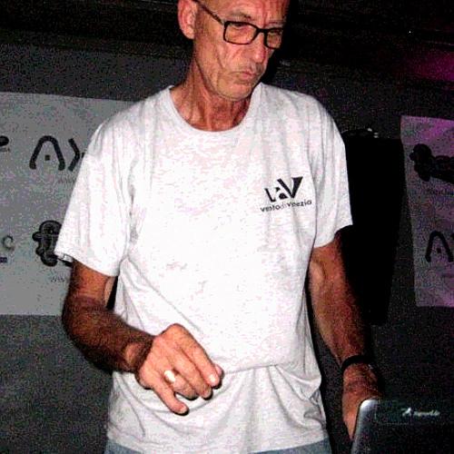 Alexander Robotnick - Summer 2012 DJ-Mix