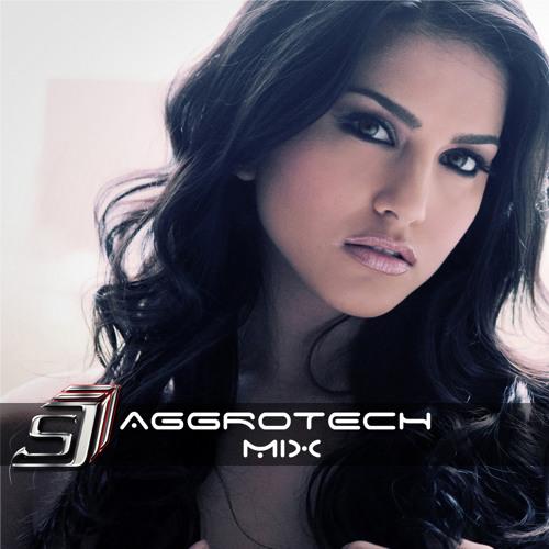 Yeh Jism [DJ Sameer J Aggrotech Mix][29.Aug.2012]