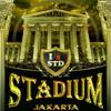 HOME BY DJ Bobby Suryadi Stadium
