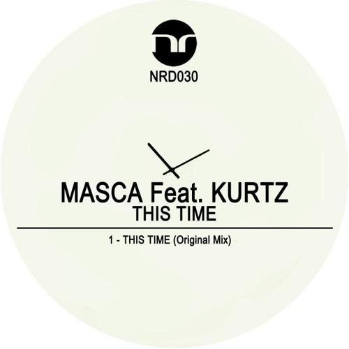 Masca Feat. Kurtz - This Time