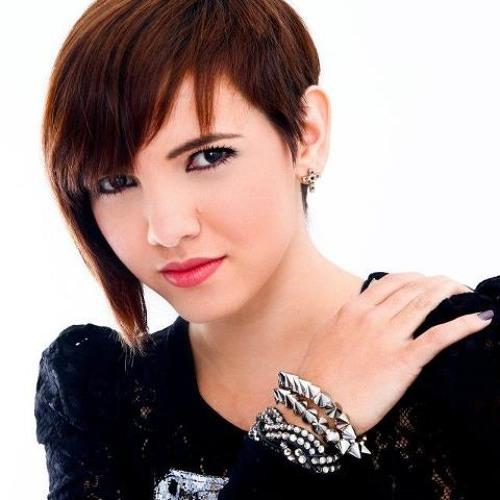 DJ Anny B. - Kiss Diamond
