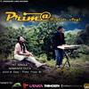 Prima feat.dr.Angi Prameswari - Namanya Duta (Single ultah Duta Modjo ke-32th)