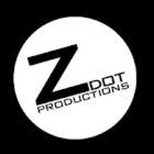 ZDOT ft Money Muzik & Durrty Skanx - bandana