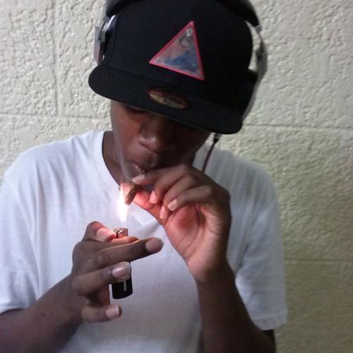 Mitty Mitch - We Get High