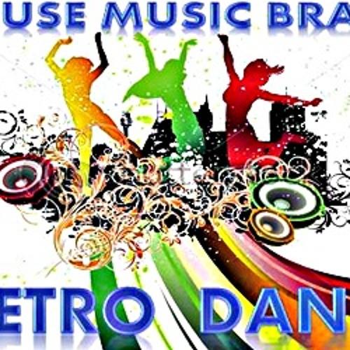 EQUIPE HOUSE MUSIC BRASIL ( Darius Syrossian & Nyra Mix)