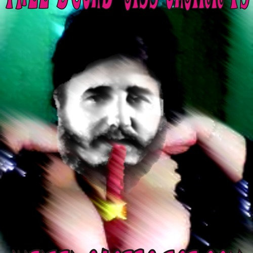 InFidel Castro Dot Com **Single Version