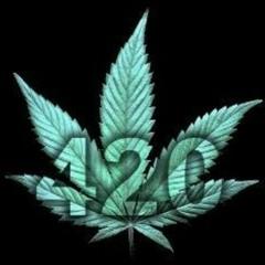 420-LUCKYSIX, FT SAMY D,CRIZGOMEZ(prod.zmokalot)
