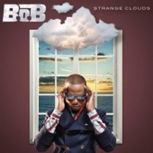 "B.o.B-RayBands""Remix Entry""(Prod.@808_SkotiaBeatz)"