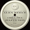 Alex Reece - Pulp Fiction - Kouncilhouse & Knightfreak Re-Work (Downloadable)