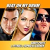 Tony Dark Eyes bailando Ft Beat On My Drum Ft Pitbull  Sophia Del Carmen Remix Dj Leo Bond