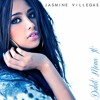 Jasmine V - Didn't Mean It