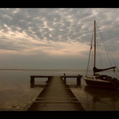 School of seven Bells-Reappear(Deich-House Mix)