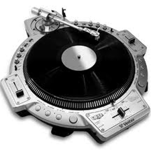 RnB & HipHop - G13miX