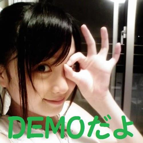 【DEMO】有安百果 - 教育 (BeatPoteto MASH-UP Ver.)