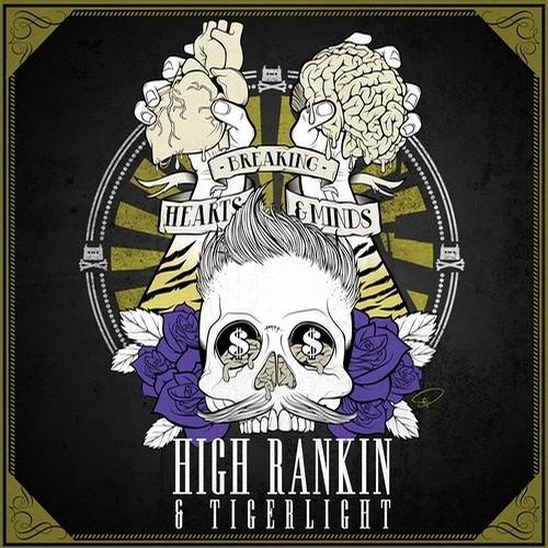 Day To Die by High Rankin & Tigerlight