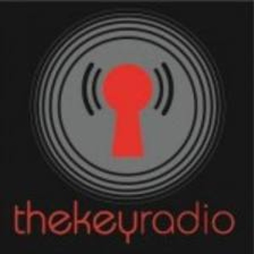 Live Mix At The Key Radio | 2012.08.11