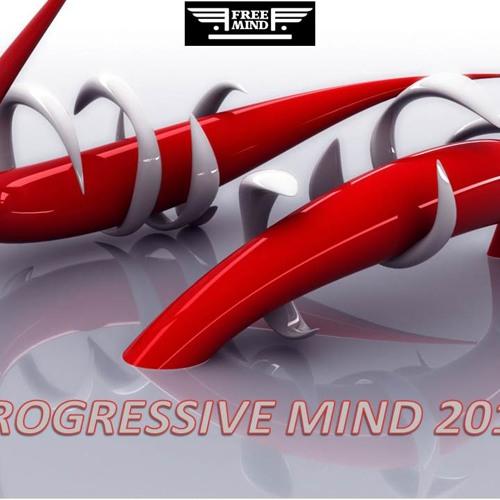 PROGRESSIVE MIND 2012