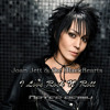 Joan Jett & the Blackhearts - I Love Rock N' Roll (Dates remix extended mix)