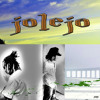 When is 2 day jolejo