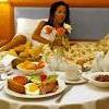 breakfast....ft. chally chal & j lyrics