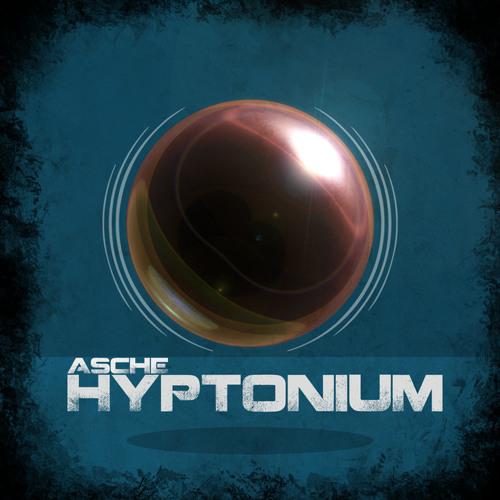 [Trance Progressive]Hyptonium