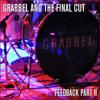 Feedback Part II - Live Album Release (Radio ZuSa Trailer)