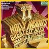 12 Barry  Midnight Cowboy - Theme