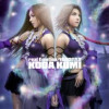 Koda Kumi - Real Emotion ( Sebx Version )