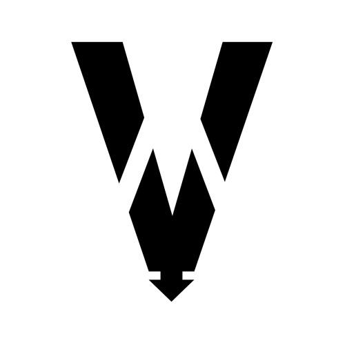 [Dubstep] Vis1on-Lucid Dream [Original Mix]