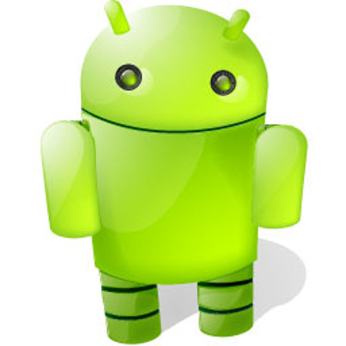 Lost my android [FREE DOWNLOAD]