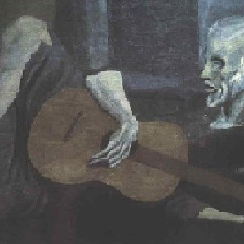 Death Viola - Death