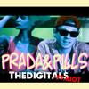 Prada and Pills ft.Riiottt