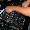 Dj Migui Rmx bob sinclair - world, hold on (children of the sky)