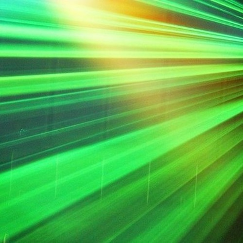 Tim Fine - Element (X-33 Remix) EPT185 09-2012