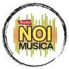 RADIO NOI MUSICA A PORTATA DI MANO!