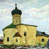 Shostakovich - Prelude and Fugue in B