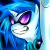 Sonic Rainboom - THE SONG