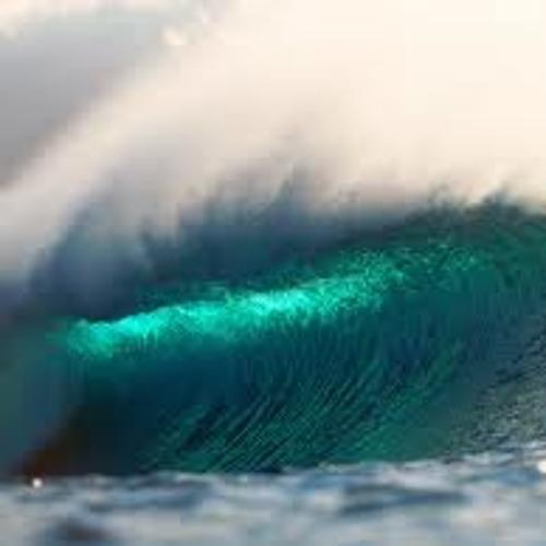 Deep Stealth - Ocean Fade (Omnizero24) (OUT NOW)