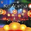 Kid Abelha - Como eu Quero (cover)